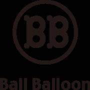 株式会社バルバルーン